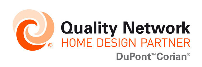 DuPont_Corian_QN_Home_Design_Partner