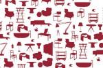 Master in Interior Retail Design And Management al POLI.design