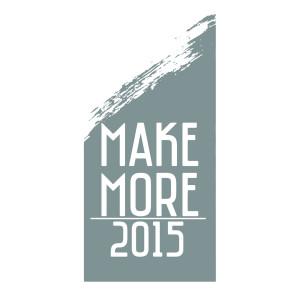 Veneta Cucine MakeMore 2015 logo
