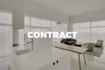 Contract Made in Italy per il settore Alberghiero