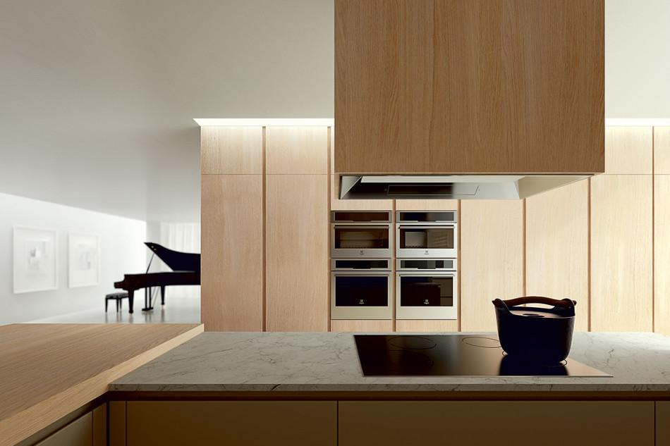 Nuove strategie per GeD cucine   Ambiente Cucina