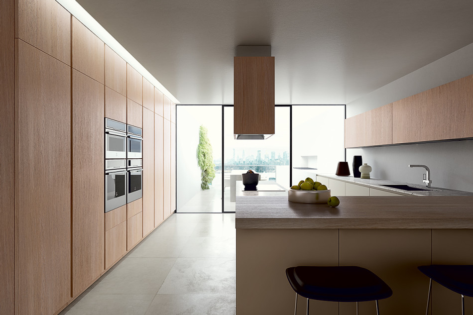 Ged Cucine Componibili : Cucine in massello cheap with
