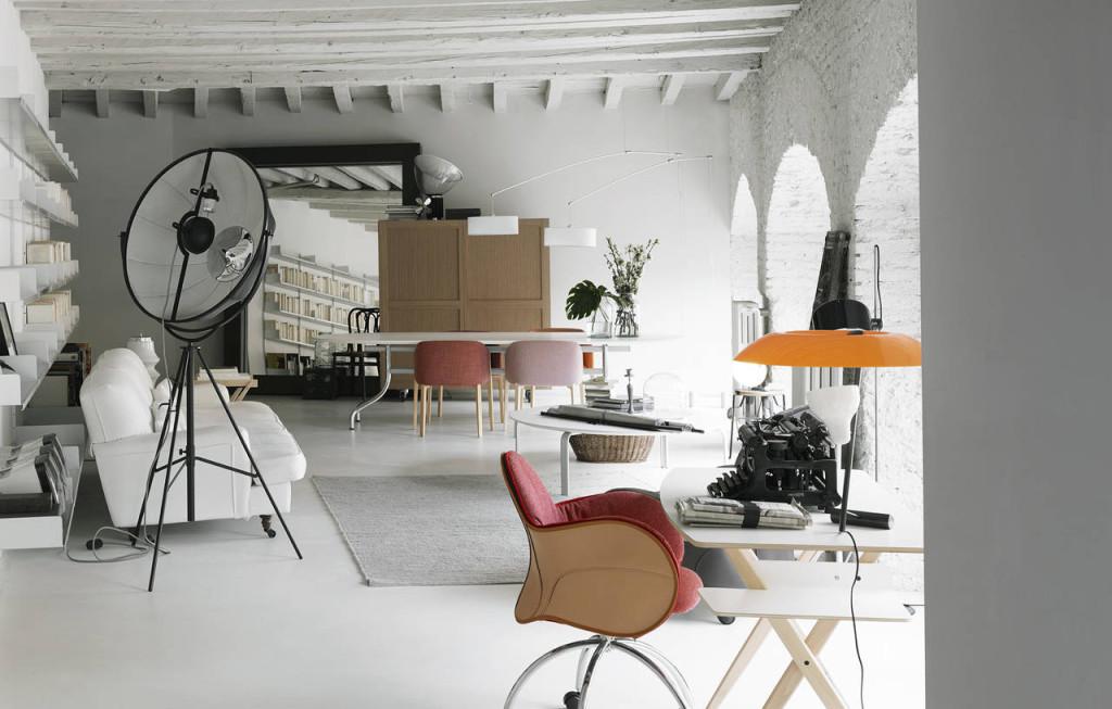 2_Solferino_Appartamento bytommasosartor