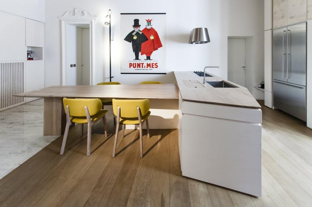 12_Appartamento_sul_fiume.jpg.1100x1100_q85