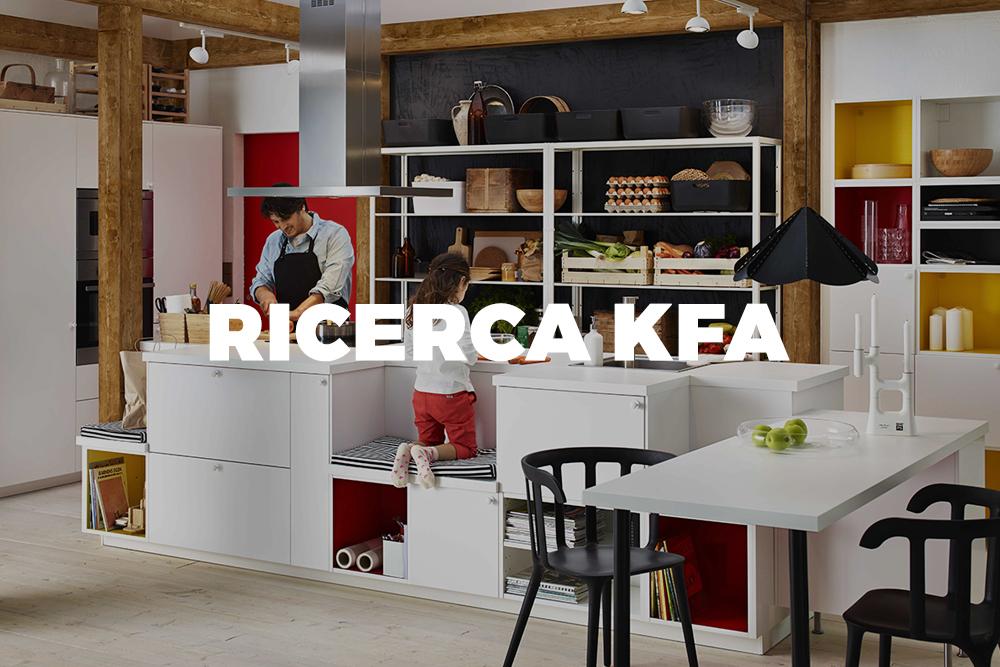 Rottamazione Cucine Componibili.Vita Media Di Una Cucina Secondo La Ricerca Kfa