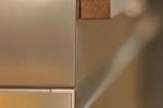 cucina a isola arclinea udine custom architetto petri star kitchen progetto ristrutturazione