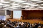 Smart Factory e Smart People 4.0 in Bocconi