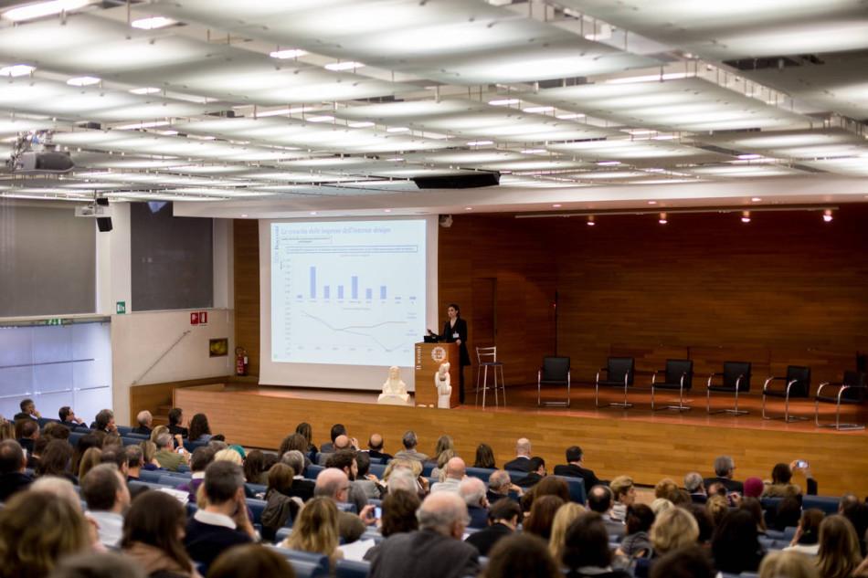 forum fimi forum internazionale made in italy milano 2015