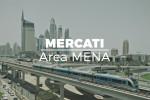 Opportunità per il settore arredo nell'area MENA