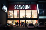Nuovo Scavolini Store a Lissone