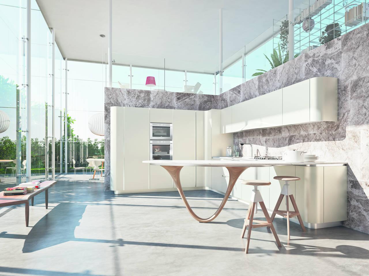 """Ola 20, progetto Pininfarina è tra i best seller dell'area """"Icona"""" dedicata ai grandi maestri del design"""