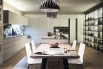 Indagine Houzz: la cucina è l'anima della casa italiana