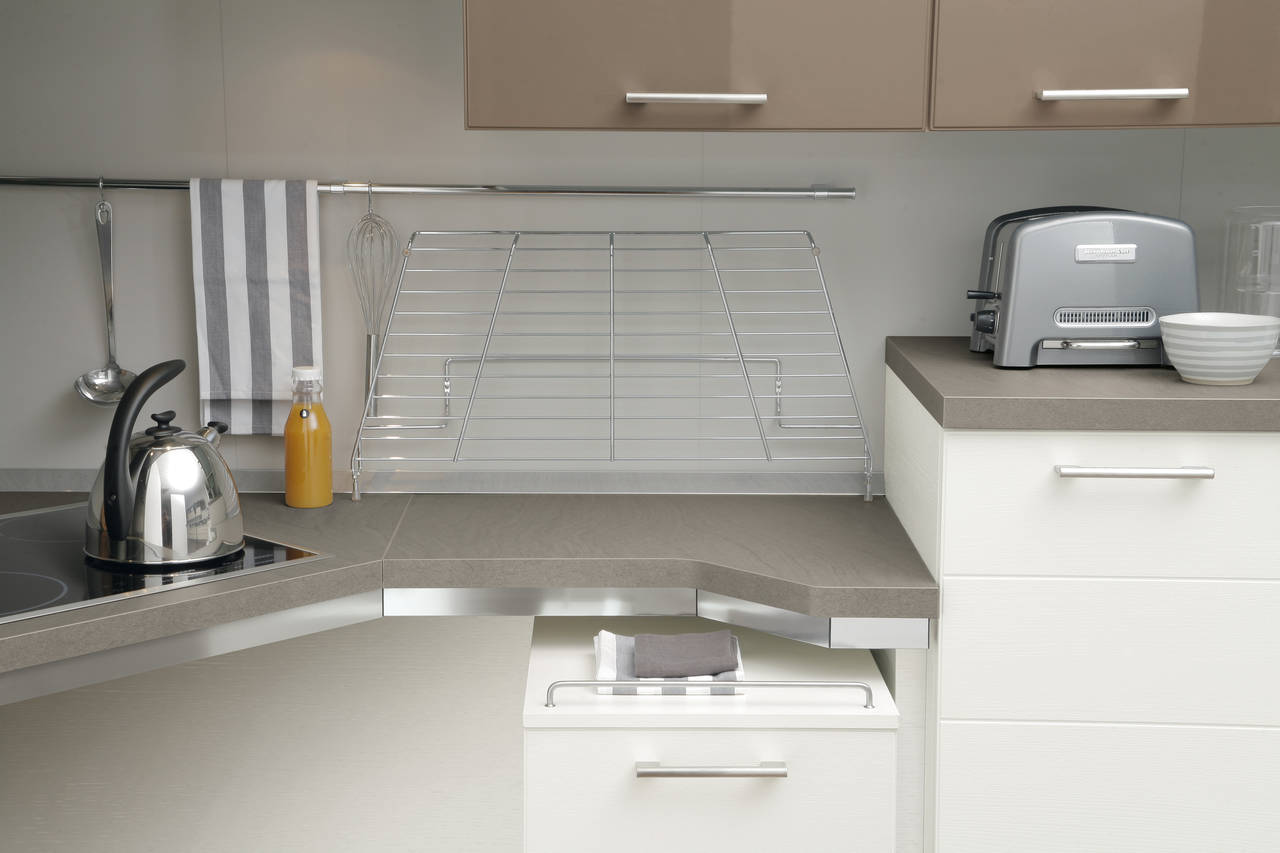 Cucina Scavolini Utility System : Ambiente cucina project scavolini utility system