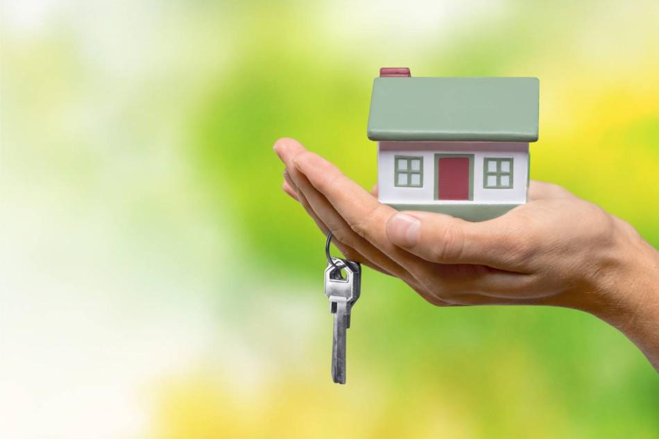 Prezzi in calo nel 2015 per il mercato immobiliare residenziale