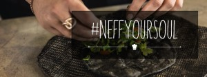 Neff_CS_NeffYourSoul
