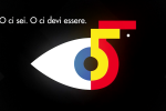 55 edizione del Salone del Mobile.Milano