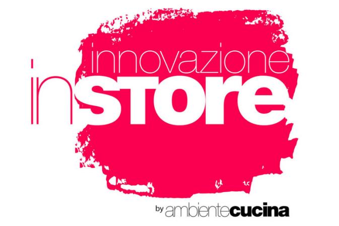 Contest Innovazione InStore 2017, aperte le votazioni on line