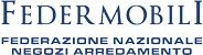 Logo-Federmobili