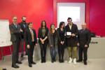 Contest Febal Lab 2016, vince il progetto cucina Route 66
