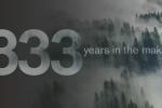 Gaggenau celebra 333 anni di storia nello spazio BASE Milano