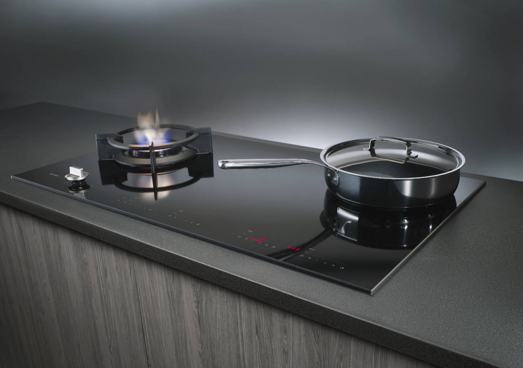 Induzione, nuove regole in cucina | Ambiente Cucina