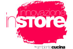Innovazione InStore – Il 1° contest di Ambiente Cucina