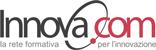 logo_innovacom