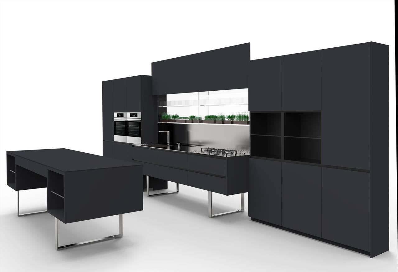 Awesome Aran Cucine Recensioni Contemporary - acrylicgiftware.us ...