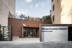 È nato il Milano Contract District: il real estate incontra il design