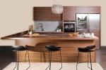 Superfici e tecnologie inedite a NHS-New Home Surface