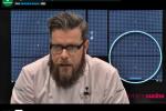 Video intervista a Eugenio Boer, chef testimonial di Siemens