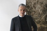 Intervista all'architetto Massimo Iosa Ghini: Kelly di Snaidero, cucina ricca e neo-chic