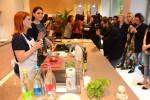#CucinaDaSogno con Scavolini