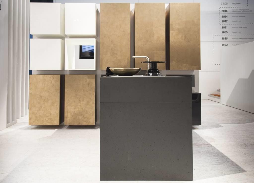 Haecker_MovingKitchen