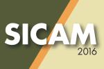 Il successo di SICAM 2016