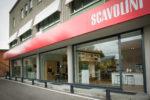 Scavolini Store Concesio, una scelta strategica