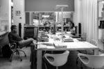 Studio 120 – Ritorno al progetto