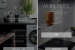 Nuove app Ask Whirpool e Ask Hotpoint