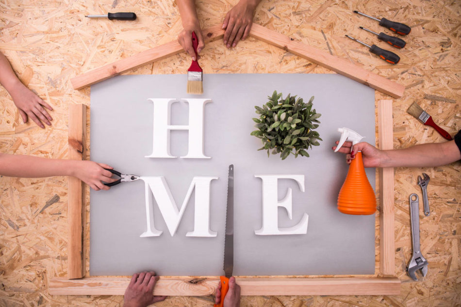 millennial ristrutturazione casa houzz indagine