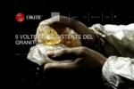 Nuovo sito per Okite®