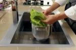 Lavaggio: nuove soluzioni evolute