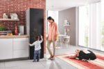 Varietà di colori e materiali in cucina: il nuovo trend della personalizzazione