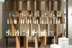 Librerie per cucina