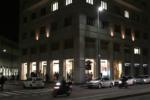 Monomarca Ernestomeda a Milano