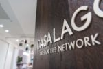 Casa Lago: design, business e networking nel cuore di Milano
