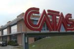 Catas, nominato il nuovo CDA