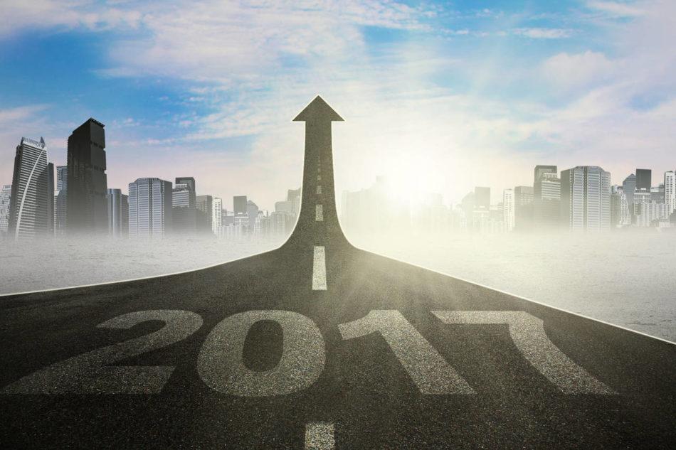 2017 - previsioni - economiche