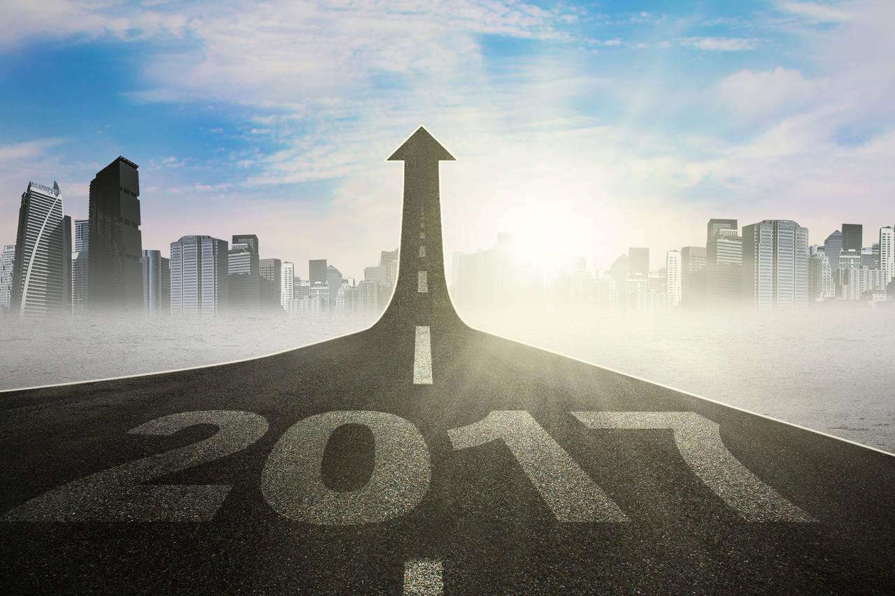 Analisi Settore Arredamento 2017 le previsioni 2017 di csil | ambiente cucina