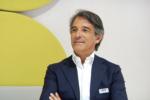 Assarredo: Claudio Feltrin è il nuovo presidente