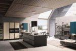 Febal Casa apre il suo secondo punto vendita a Roma